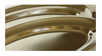 High Quality 18 10 stainless steel trays and platter by Old World Cuisine